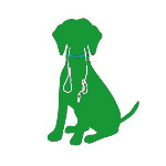Dog Board & Training programs florida