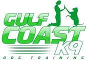 Gulf Coast K9 Dog Training